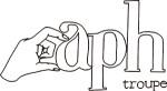 caphロゴ